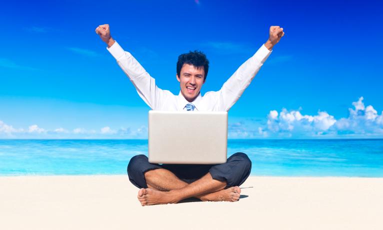 IT-oplossingen die passen bij uw doelstellingen